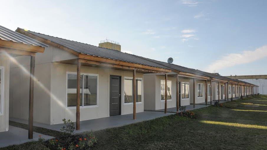 Resultado de imagen para Los municipios ya no construirán viviendas