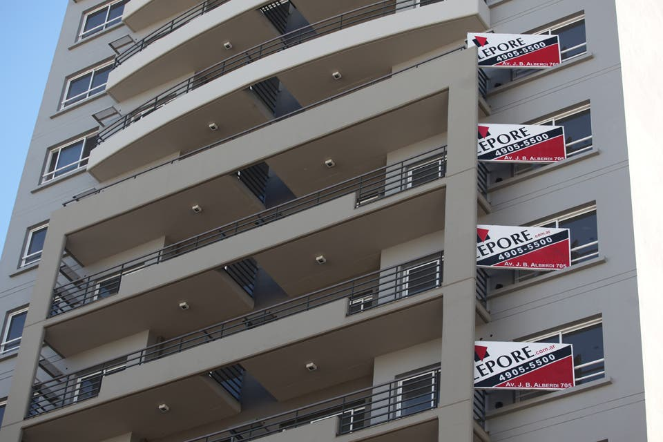 Creditos hipotecarios banco cordoba requisitos for Banco cordoba prestamos