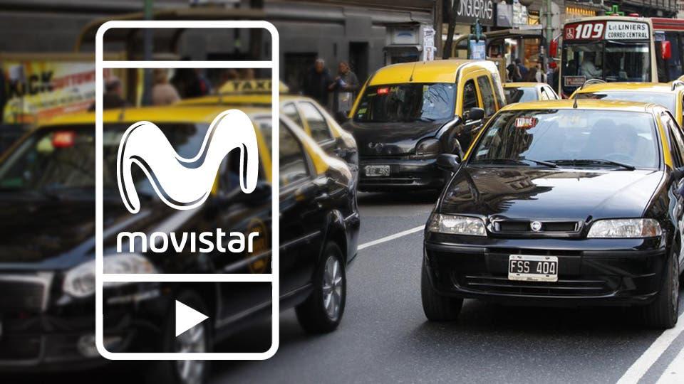 Repudio por la prescripción de la causa del Colegio Ecos, arranca el campeonato y Taxi BA busca competir con Uber