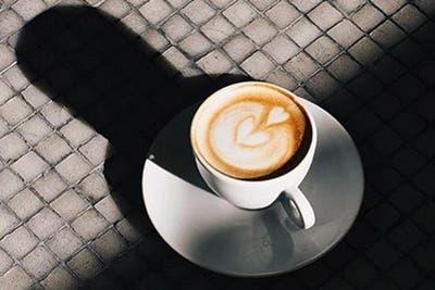 Qué es el café de especialidad y dónde encontrarlo en Buenos Aires