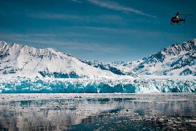 Alaska en fotos