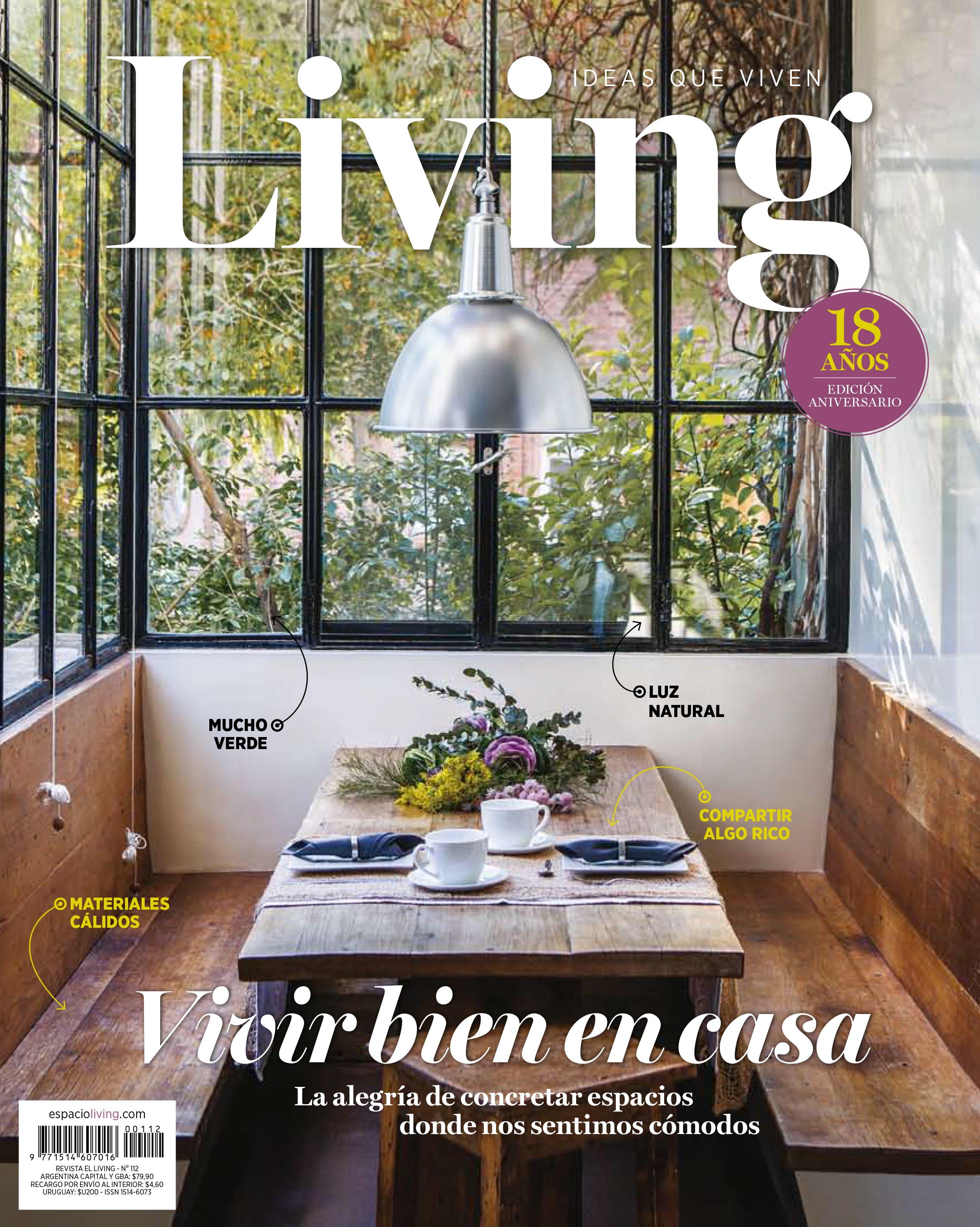 Revistas De Decoracion De Interiores Gratis. Peluedculas Habitacion ...