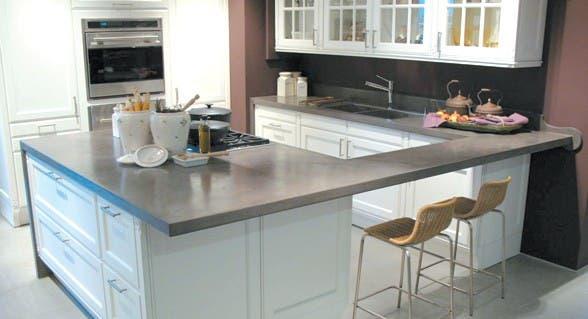 Cemento alisado y microcemento: qué tenés que saber   común ...