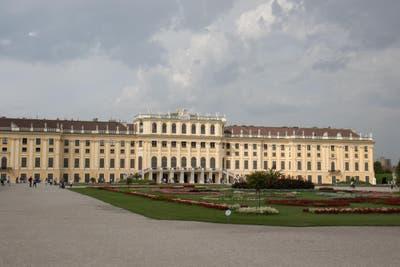 6 razones para descubrir Viena