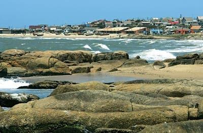 5 imperdibles de la playa Punta del Diablo