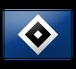 Hamburger SV