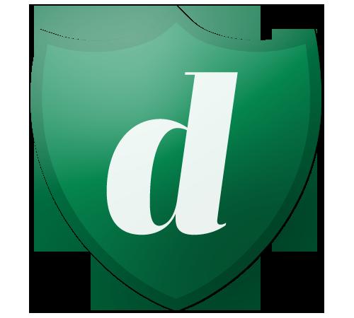D. Iquique