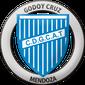 Godoy C.