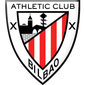 At. Bilbao