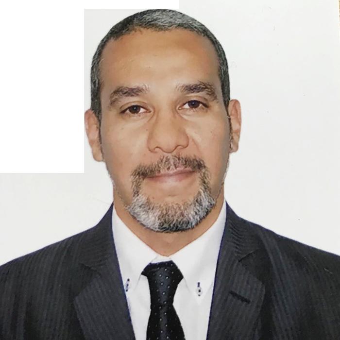 Gustavo Ybarra
