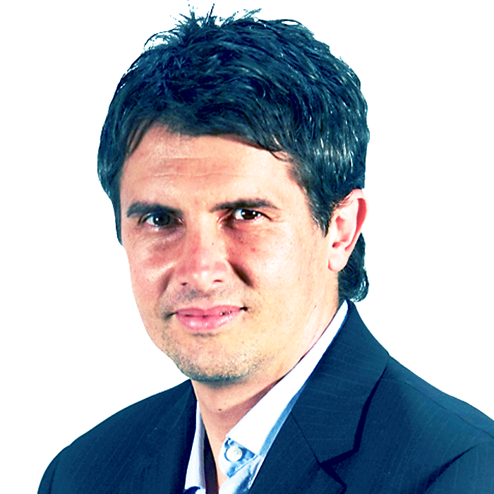 Pablo Tomino