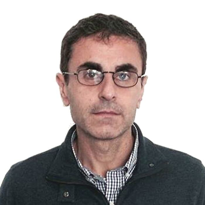 Daniel Gigena