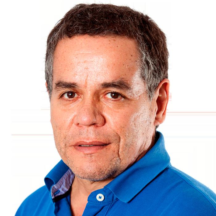 Claudio Cerviño