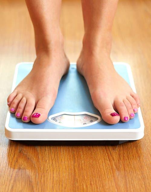 Nuez dela india para bajar de peso antes y despues
