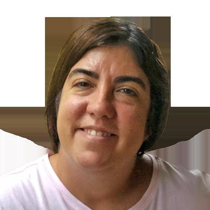 María Inés del Árbol