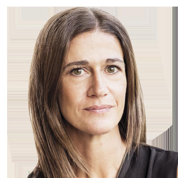 Celina Chatruc
