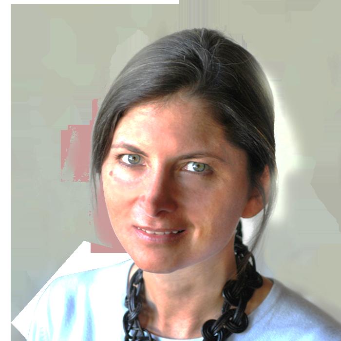 Juana Libedinsky