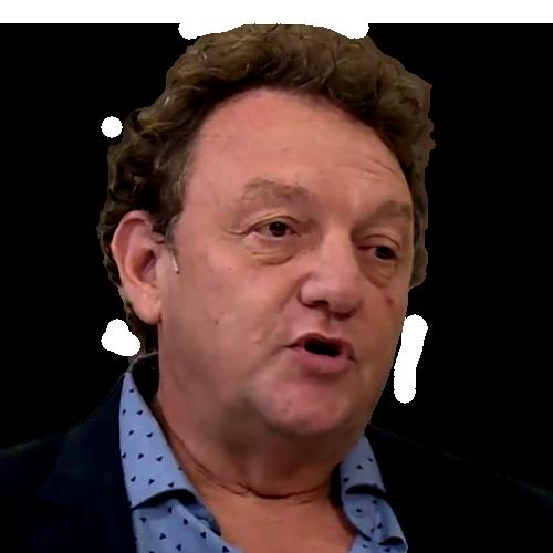 Mariano Narodowski