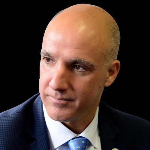 Juan María Rodríguez Estévez