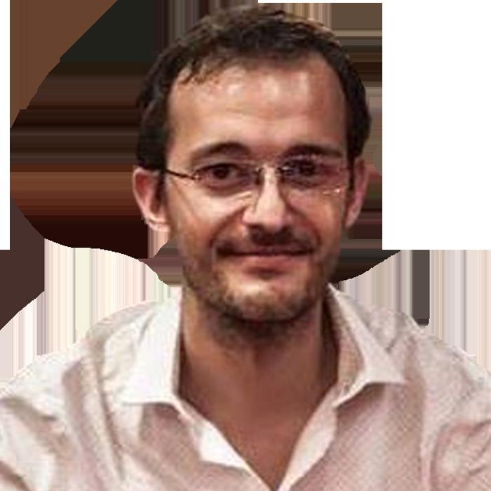 Carlos Sanzol