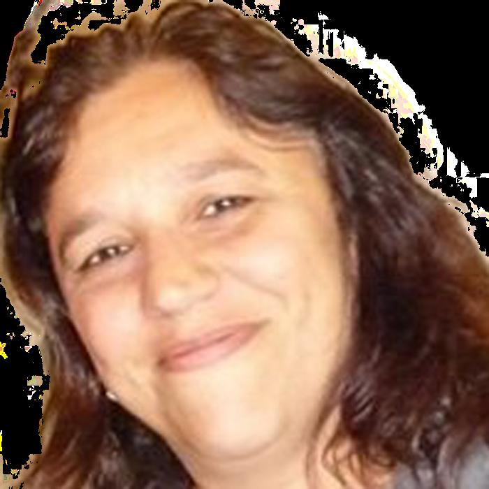 Gabriela Navarra