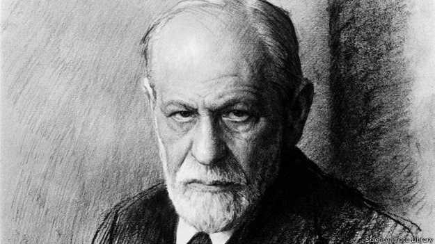 Carta de Freud a su hermano
