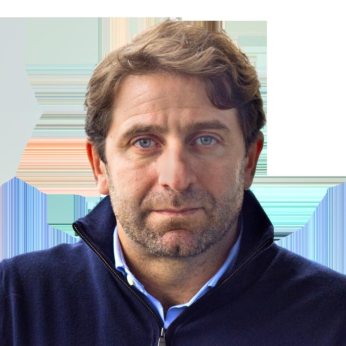 Fernando Straface