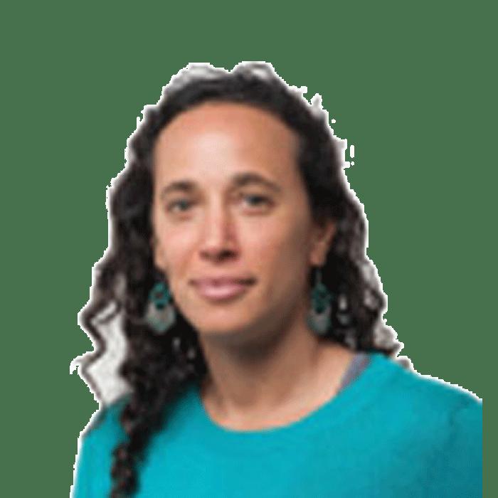Micaela Urdinez