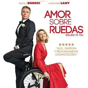 Amor sobre ruedas 47143a7e8ba